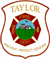 TAYLOR FIRE BADGE.png