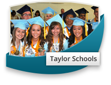 Taylor School District
