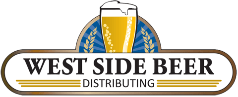 west_side_beer_logo