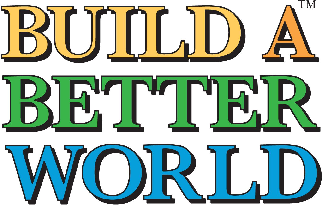 Build-a-Better-World-Logo