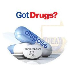 drug-take-back