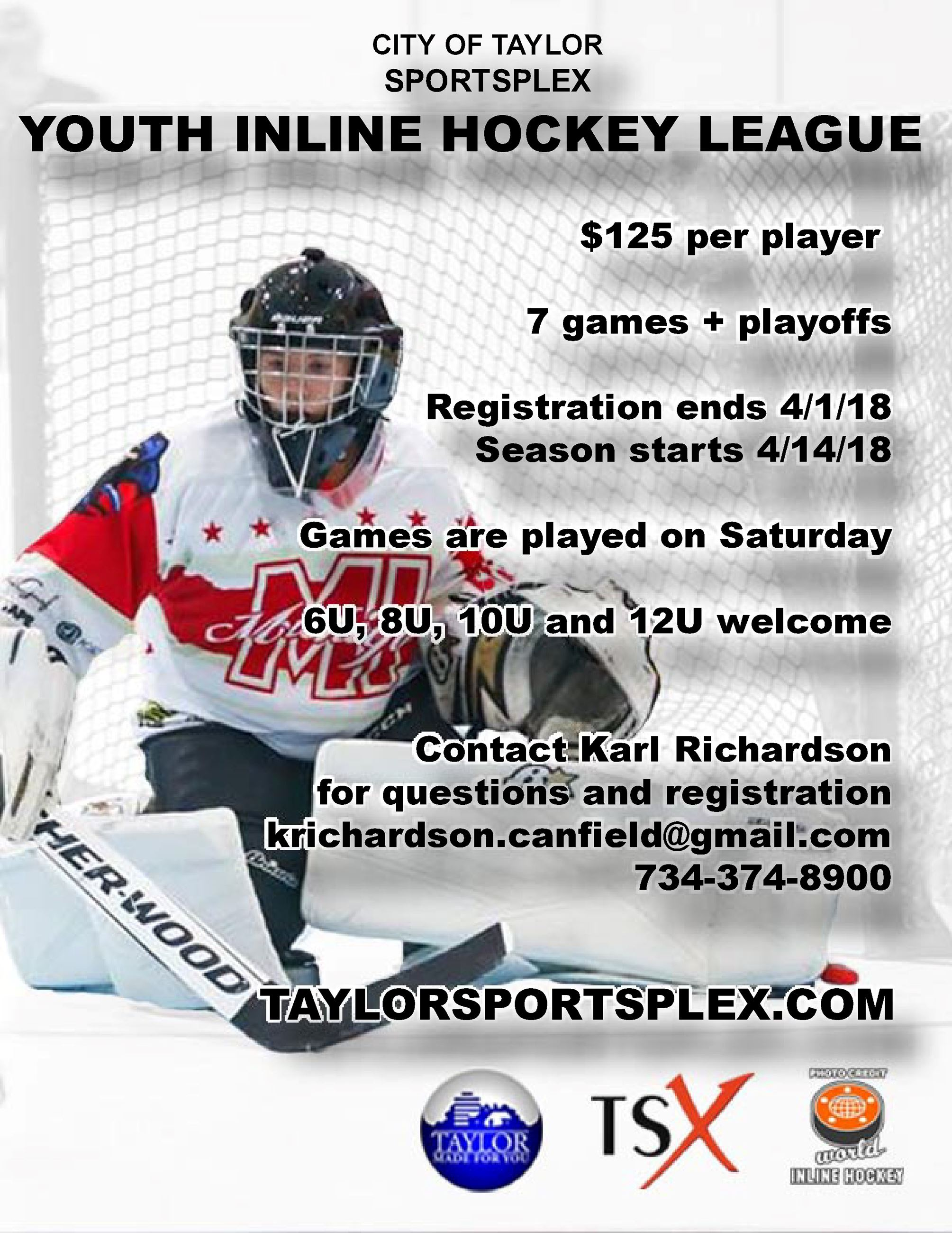 inline youth leagues-page-0
