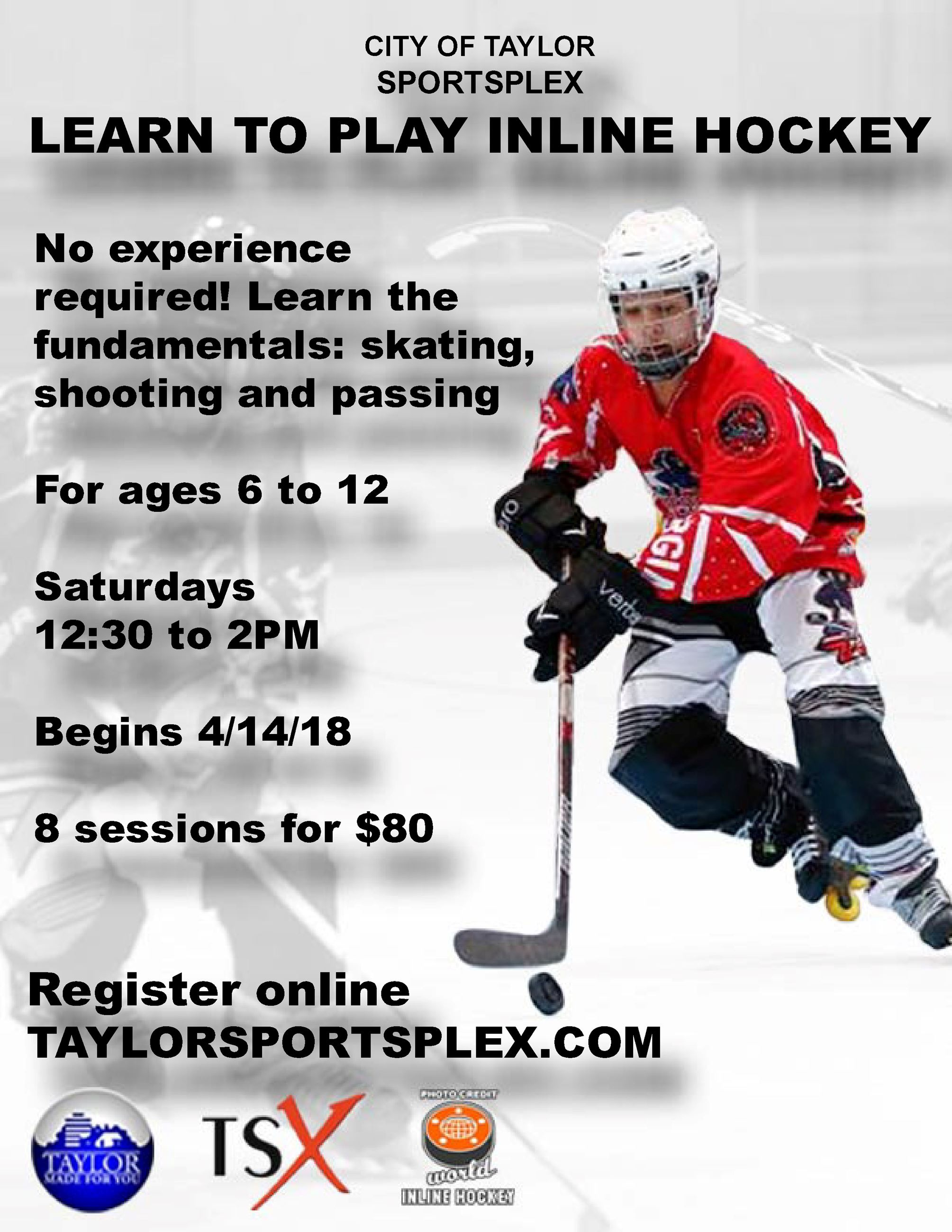 inline youth learn to play-page-0