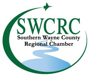 Southern Wayne County Regional Chamber (SWCRC)