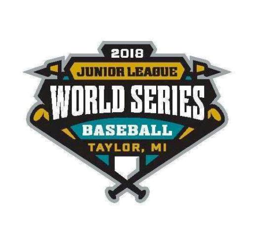 Texas faces Chinese Taipei for world championship 4fd6199b4