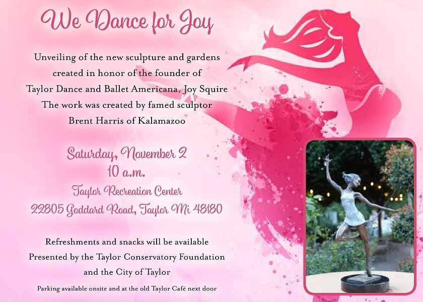 We Dance for Joy-page-0