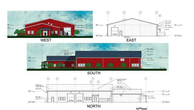 PR BUILDING ELEVATIONS WEB