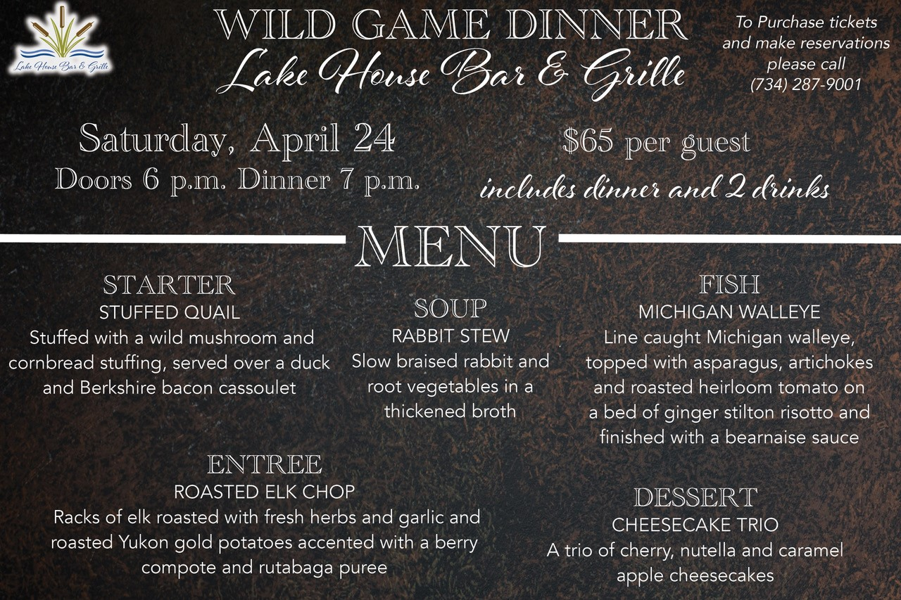 Wild Game Dinner- LHG2.jpeg