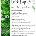 GOOD THYMES FLYER-page-0