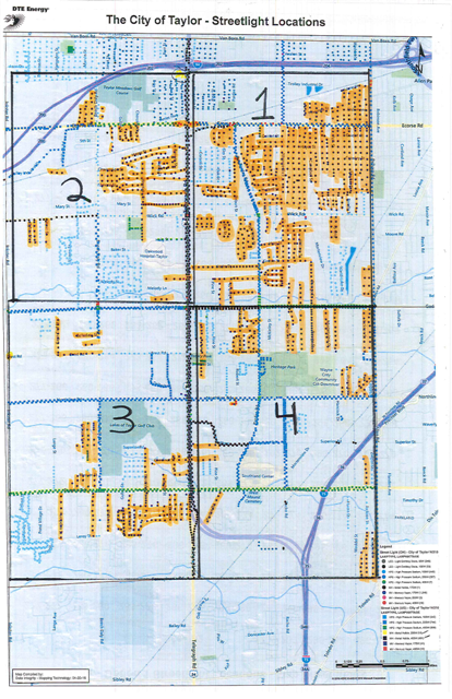 DTE Street Light Conversion Areas Feb 2017.png