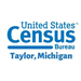 2020 Taylor Census