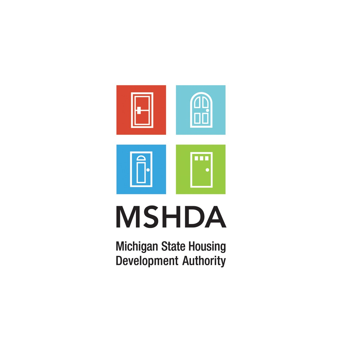 Michigan State Housing Development Authority (MSHDA)