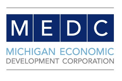 Michigan Economic Development Corporation (MEDC)
