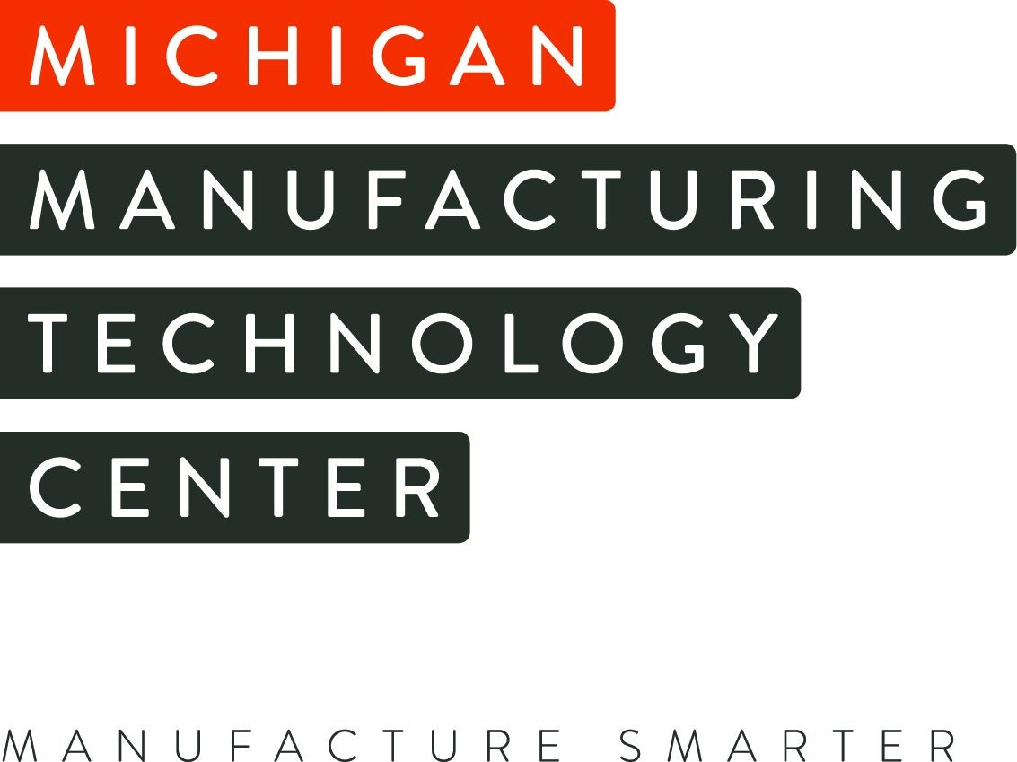 Michigan Manufacturing Technology Center