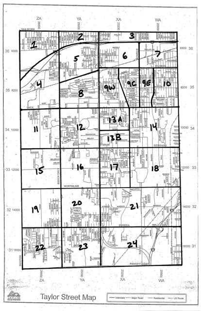 DPW Section Map-page-0