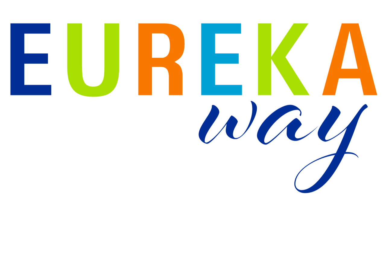 Eureka Way logo.png