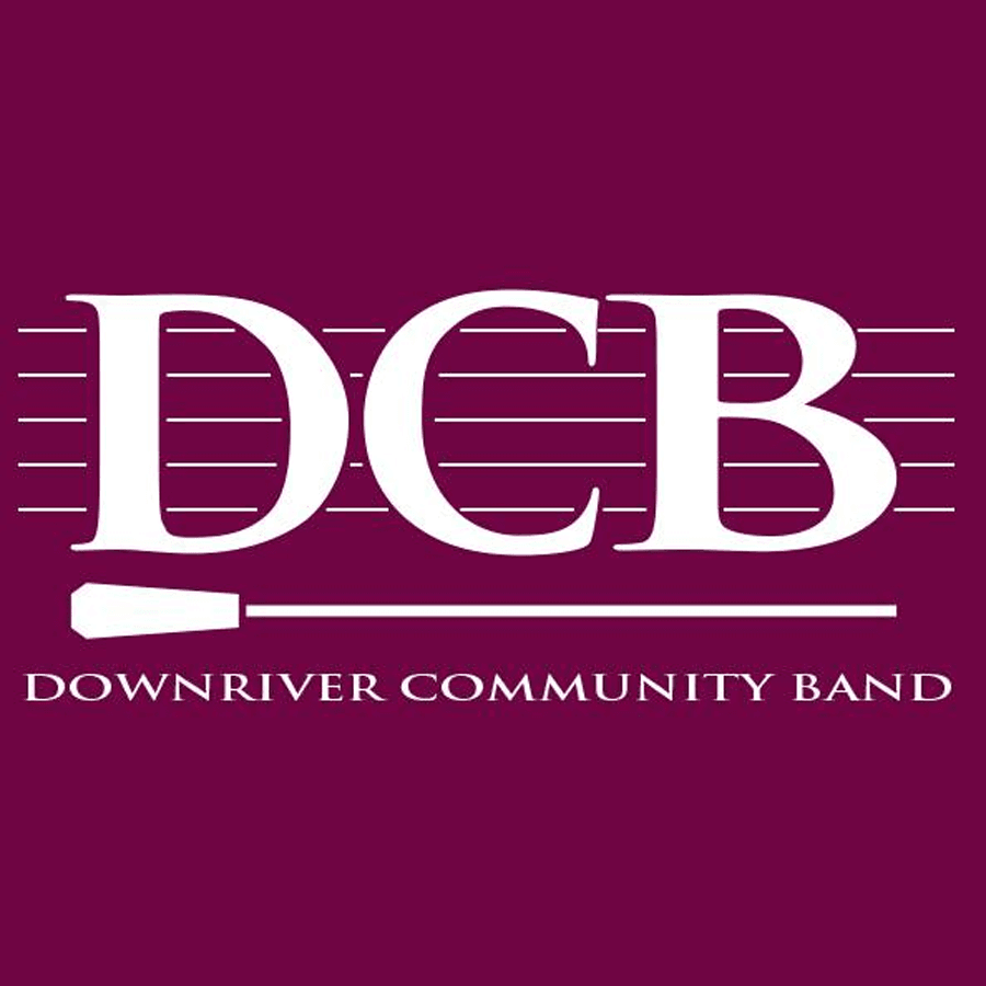 downriver community band
