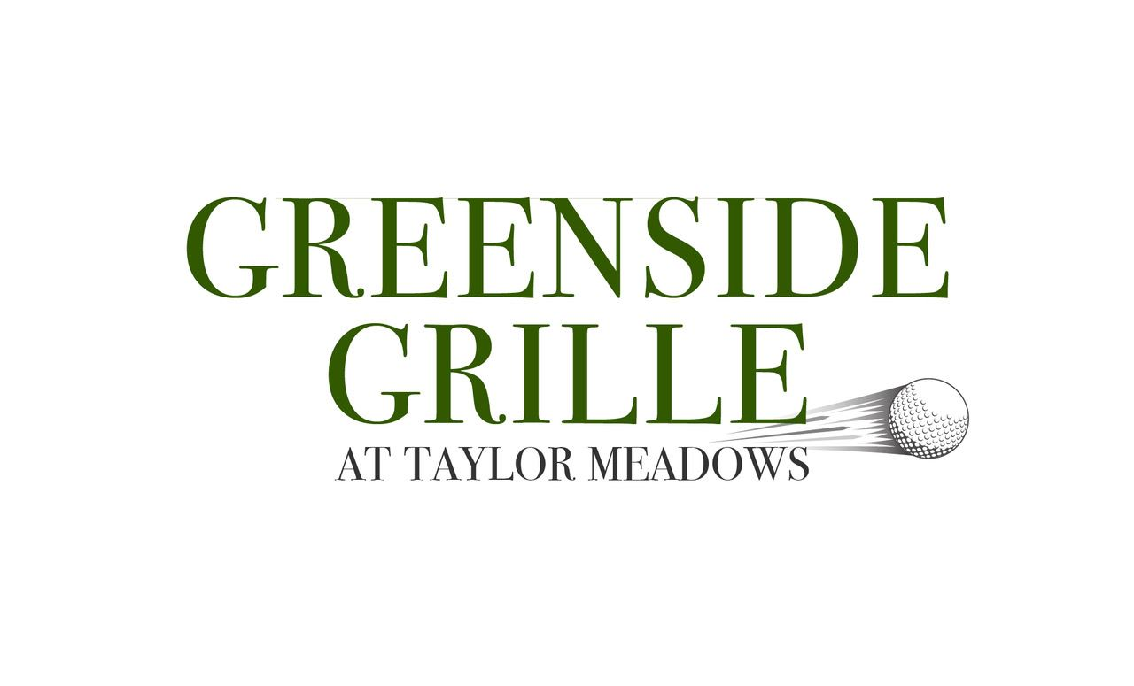 Greenside Grille1 -01
