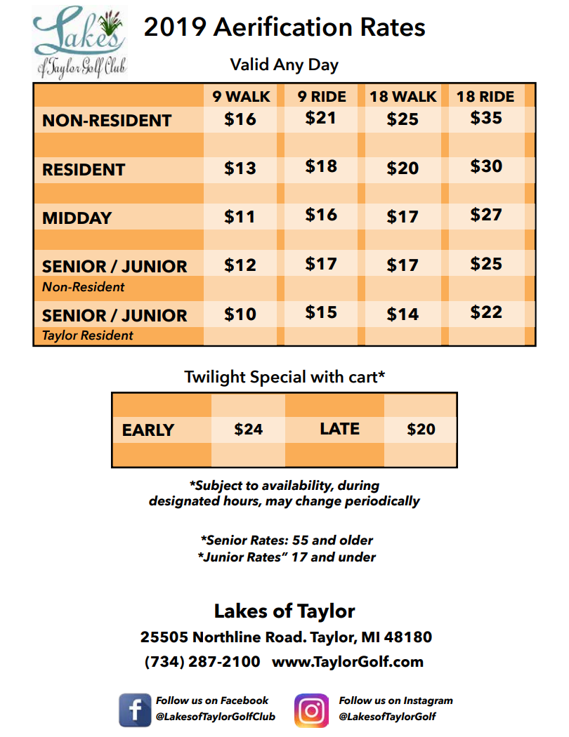 Lakes 2019 Rates.PNG