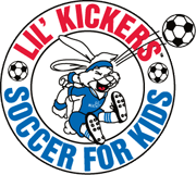 Lil' Kickers Soccer for Kids