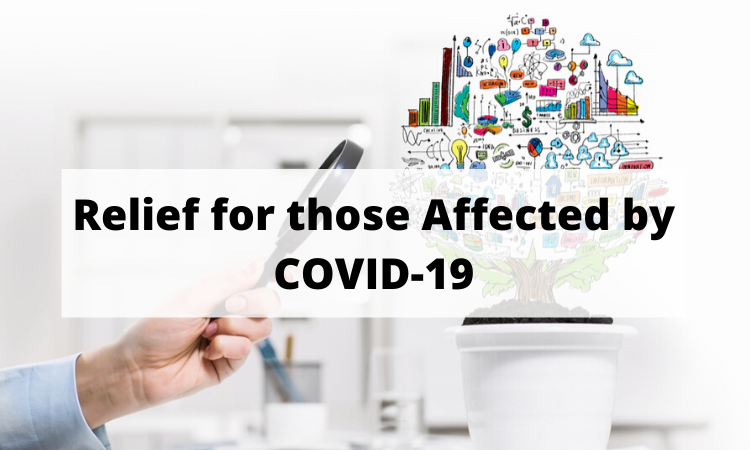 Relief for those effected by COVID-19.png