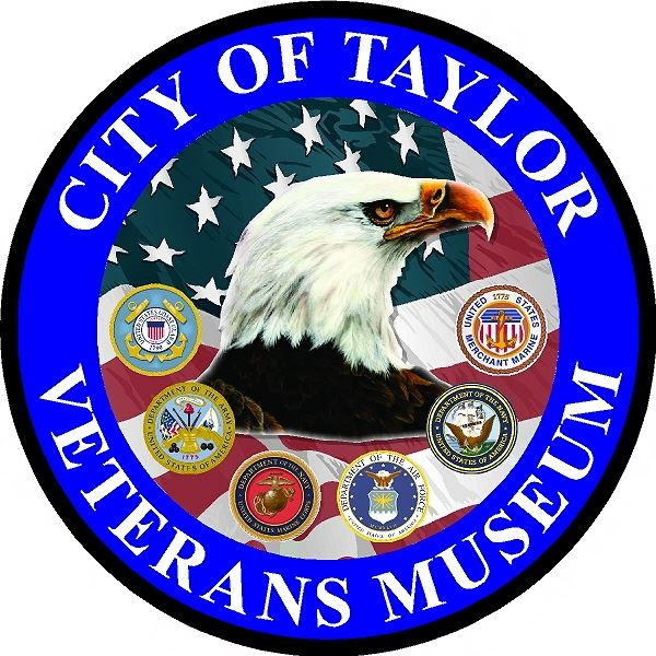City of Taylor Veterans Museum