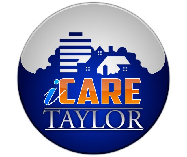 icare-taylor