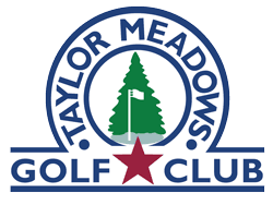 meadows_logo